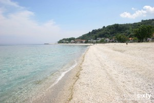 pelion damma mia villas choreuto beach