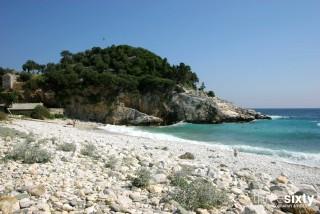 pelion damma mia villas damourachi beach
