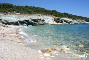 pelion damma mia villas mortias beach