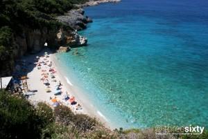 pelion damma mia villas mylopotamos beach