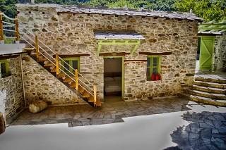 stone house damma mia pelion