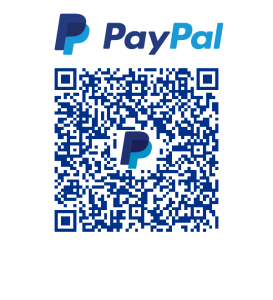 Paypal_qrcode